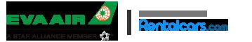 租車 - Rentalcars.com