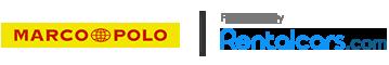 Mietwagen - Rentalcars.com