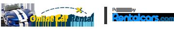 Autonvuokraus - Rentalcars.com