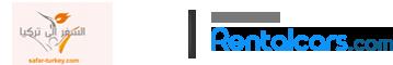 استئجار سيارات - Rentalcars.com