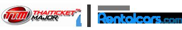 Car Hire - Rentalcars.com