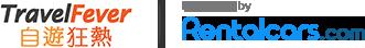 Car Rental - Rentalcars.com
