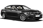 BMW 5-Series - 5Seients