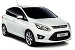 Ford C-Max - 5plazas