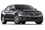 Ford Taurus - 5Seients