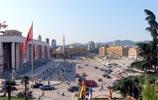 Прокат автомобілів в Албанія