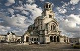 Кола под наем в България