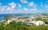 괌 렌터카