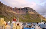 Prenájom auta Island