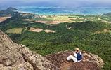 Ishigaki (Okinawa)