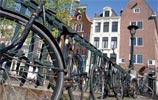 Inchirieri auto in Olanda
