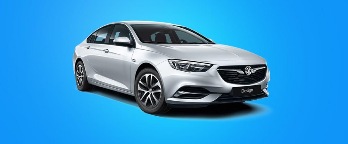 What is a \'standard\' car in car rental? - Rentalcars.com