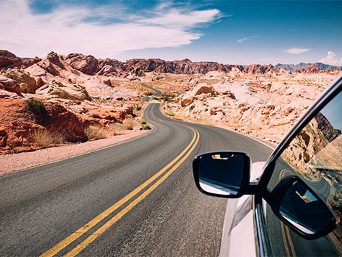 9 easy tips for great car rental