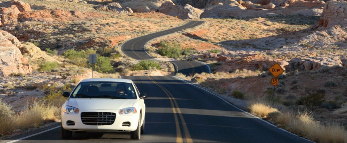 Six Simple Secrets To Hassle Free Car Rental Abroad Rentalcars Com