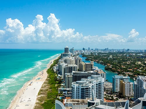 Orlando driving adventures and car rental tips
