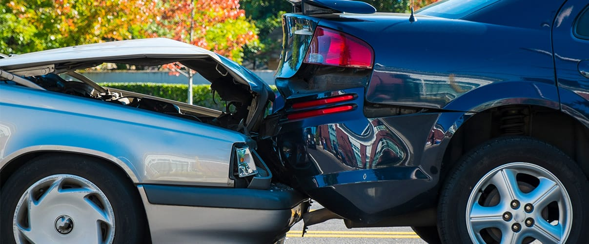 What Is Super Collision Damage Waiver Scdw In Car Rental