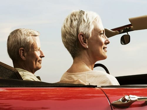 Traveljigsaw Car Hire Usa