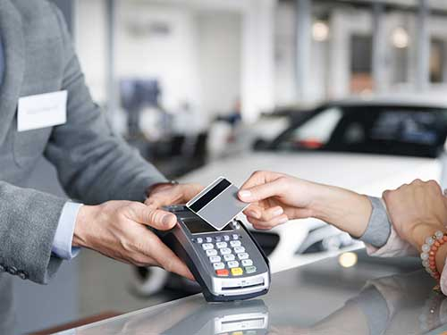 does my credit card insure me when i hire a car - Prepaid Credit Card Car Rental