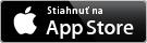 Stiahnuť z App Store