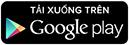 Tải về từ Google Play