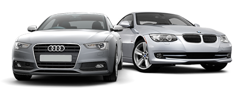 Luxury Sports Car Hire Rentalcars Com