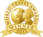 World Travel Awards Winner 2015