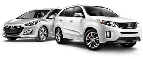 Image result for rental cars
