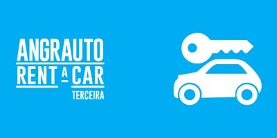 Angrauto Logo
