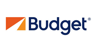 Rental Mobil Budget