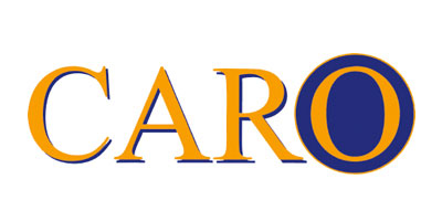 Caro Logo