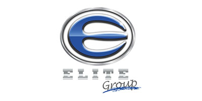 Cyprus Elite Rentals Logo