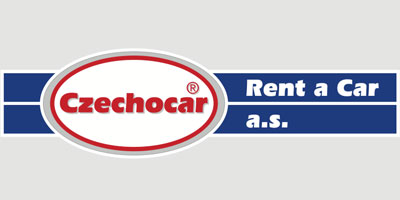 Czechocar Logo
