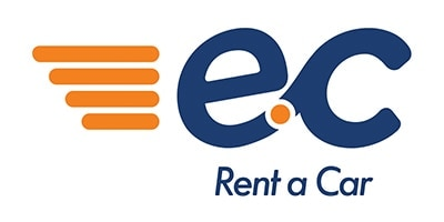 Easy Rent a Car Logo