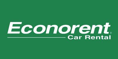 Econorent Logo