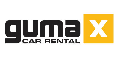Guma X Logo