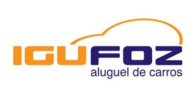 IguFoz Logo
