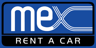 Mex Logo