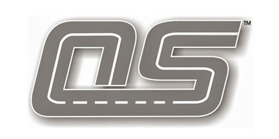 OS Rentacar Logo