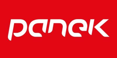 Panek Logo