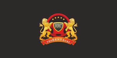 RusRentaCar Logo