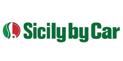 Sicily By Car car rental