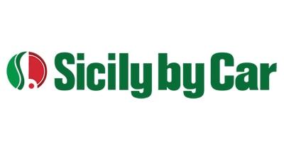 Sicily By Car車輛租賃