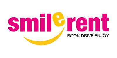 Smile Rent Logo