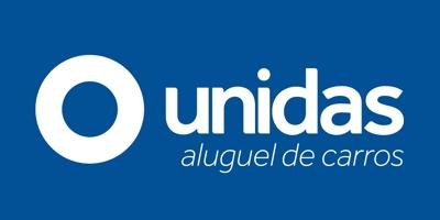 Unidas Logo
