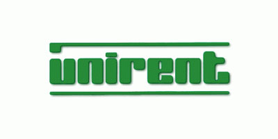 Unirent Logo