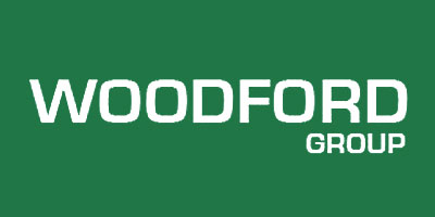 Woodford Locations In South Africa Rentalcars Com
